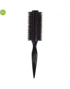 Davines Your Hair Assistant Volume and Waves Master Brush - Medium