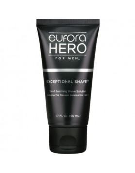Eufora International Hero for Men Exceptional Shave