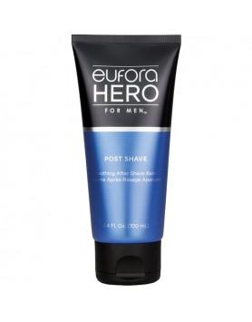 Eufora International Hero for Men Post Shave