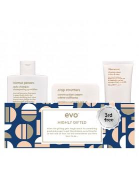 EVO Highly Gifted
