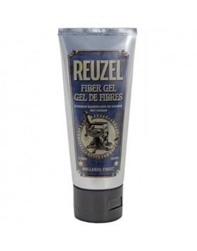 Reuzel Fiber Gel